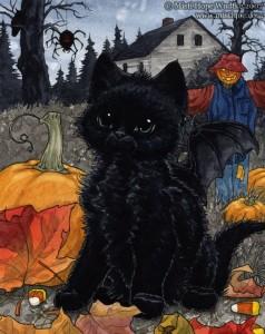 mephistos_first_halloween