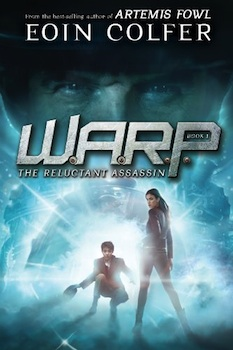 WARP-Book-1-The-Reluctant-Assassin