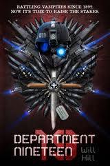 depart19