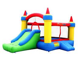 bouncy 2